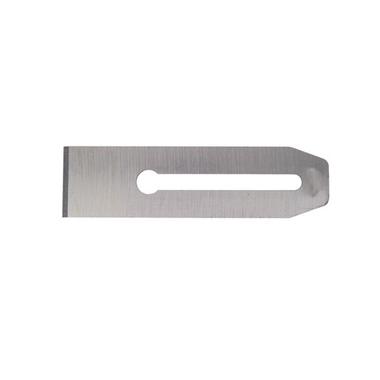 Lưỡi bào gỗ 45mm Stanley 1-12-312