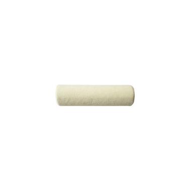 Cọ lăn sơn trắng 225mm Tolsen 40057