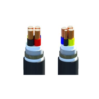 Cáp điện CADIVI CVV 3x16mm