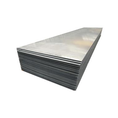 Nhôm tấm A6061 T6 kích thước 4x1250x2500