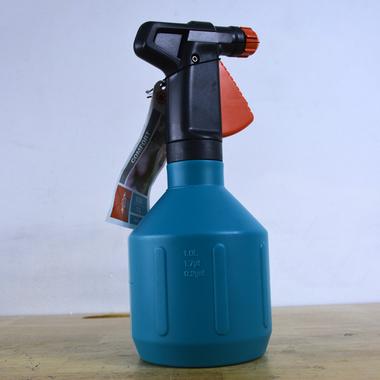 Bình nhựa xịt tưới mini 1 lít Gardena 00805-20