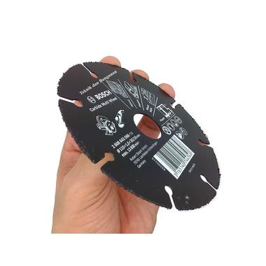 Lưỡi cưa đa năng 110x20/16x1.0mm BOSCH 2608643066