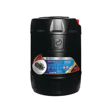 Dầu hộp số Petrolimex Gear oil MP 140 EP - Thùng 18L