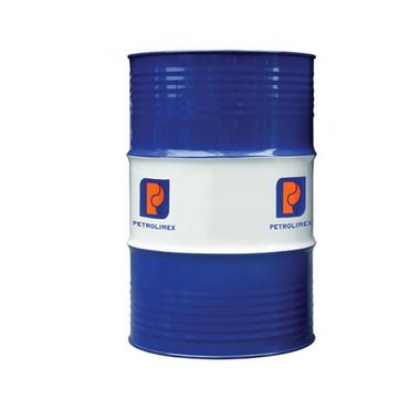 Mỡ đa dụng chịu áp PLC Grease L0 - Phuy 180Kg