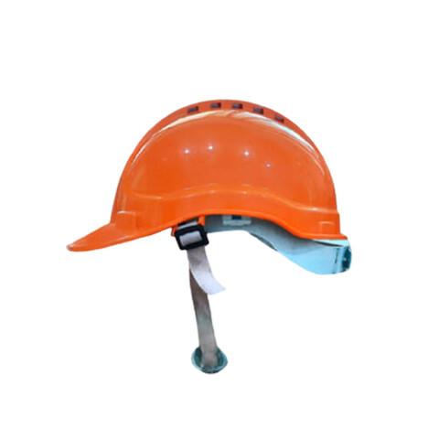 Nón bảo hộ thông hơi khóa cài BB.Safety.BB N.014