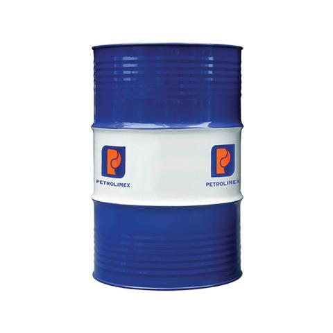 Dầu nhờn biến thế Petrolimex NK Super Trans - Phuy 210L
