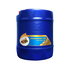 Dầu thủy lực Petrolimex AW Hydroil HM 32 - Thùng 18L
