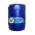 Dầu thủy lực Petrolimex Rolling Oil 68 - Thùng 18L